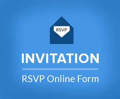 FormGet – Create RSVP Form For Parties, Functions, Weddings & DJ Nights