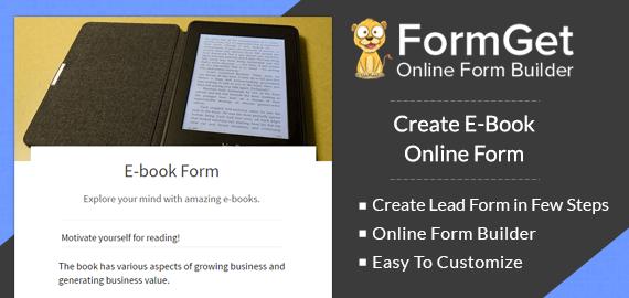 FormGet Slider Temp 03
