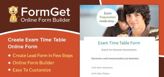 FormGet Slider Temp 05