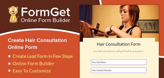 FormGet-Slider-Temp-051