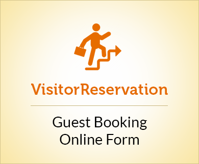 FormGet – Create Guest Booking Form For Hotels, Lodges & Paying Guests