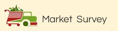Market Research Survey Form