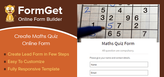 Maths-Quiz-Booking-Slider