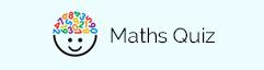 Maths Quiz Form