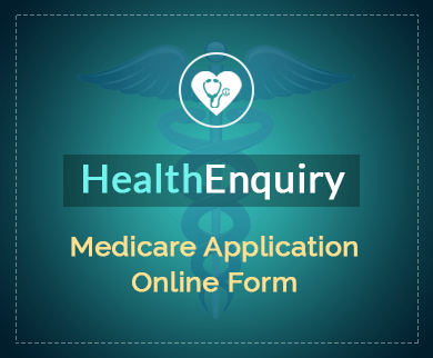 FormGet – Create Medicare Application Form For Hospitals & Medical Care Units