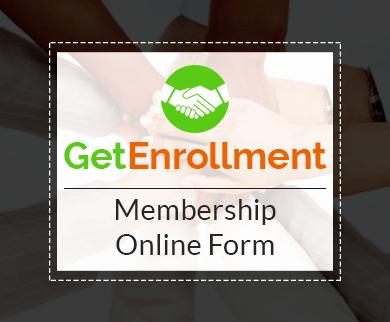 Membership-Form-Thumb1