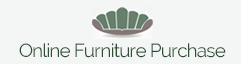 Online Furniture Purchase Form