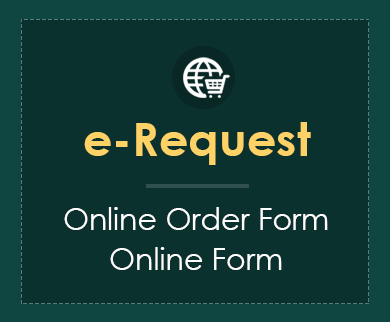 FormGet – Create Online Order Form For Sellers, Vendors & Shopping Stores