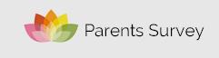 Parents Survey Form