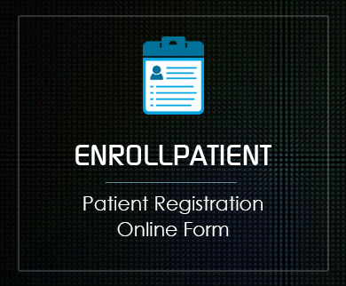 FormGet – Create Patient Registration Form For Medical Dispensaries & Hospitals