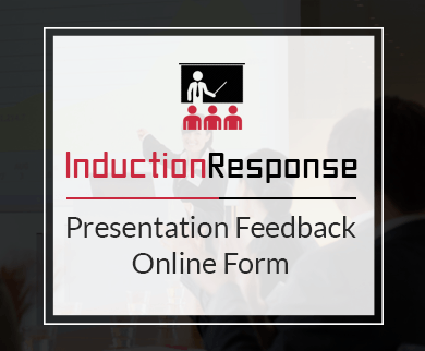 Presentation Feedback Form Thumb