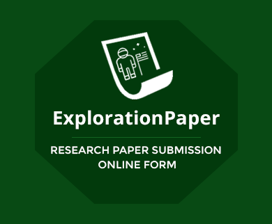 FormGet – Create Research Paper Submission Form For R&D Firms & Technical Organizations