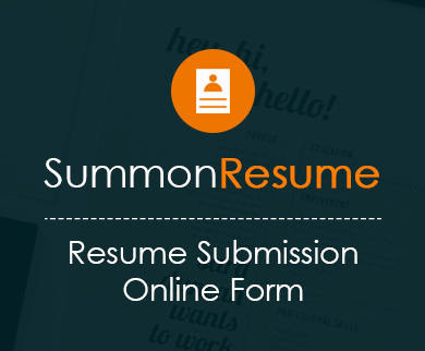 Resume-Submission-Form-Thumb1