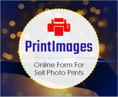 FormGet – Create Photo Prints Online Selling Form For Photo Studios & Photgraphers
