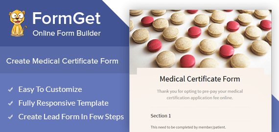 Medical certificate form for medical practitioners formget slider8 thecheapjerseys Gallery