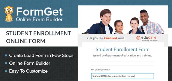 Student-Enrollment-Form-Slider1
