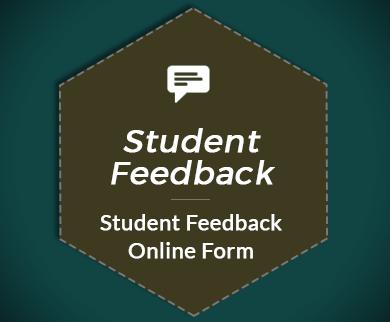 Student-Feedback-Form-Thumb1