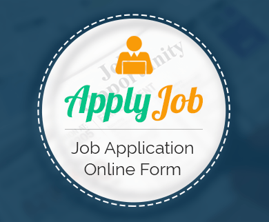 create job application form for placement agencies formget