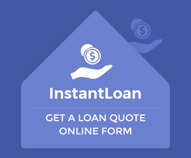 FormGet – Create Get A Loan Quote Form For Banks & Finance Companies
