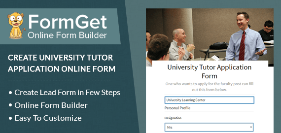 University-Tutor-Application-Form-Slider1