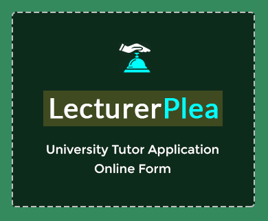 University-Tutor-Application-Form-Thumb1