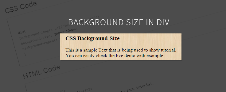 Div property 28 images display property of css css for Css div top