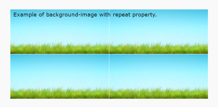 Background Image in Css no Repeat Css-background-image-repeat