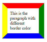 border-color-example