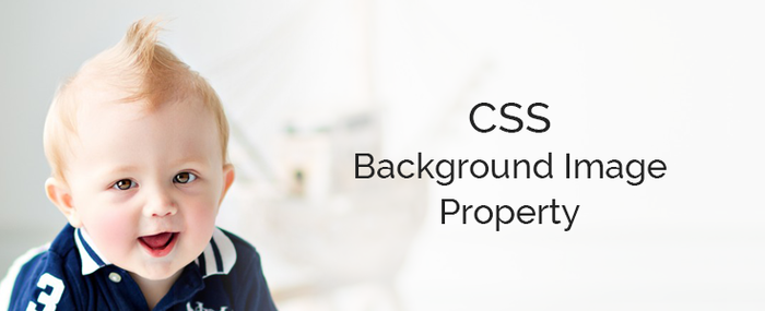 CSS: Background-Image &  Background-Repeat