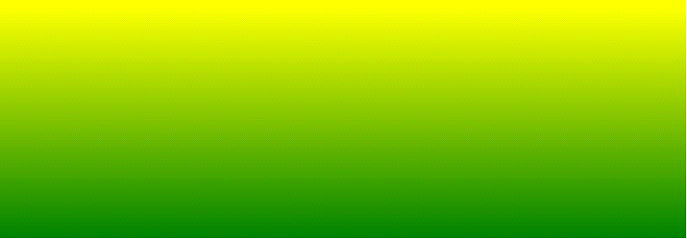 linear-gradient