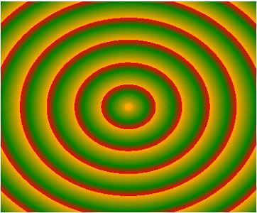 repeat-gradient