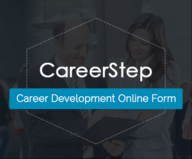 FormGet – Create Career Development Form For Training & Placement Centres