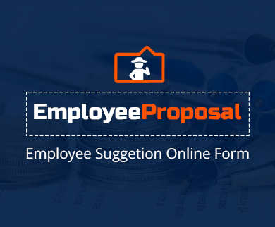 Employee Suggestion Form Thumb