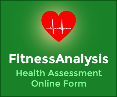 FormGet – Create Health Assessment Form For Doctors & Hospitals