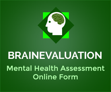 FormGet – Create Mental Health Assessment Form For Psychologists & Counsellors