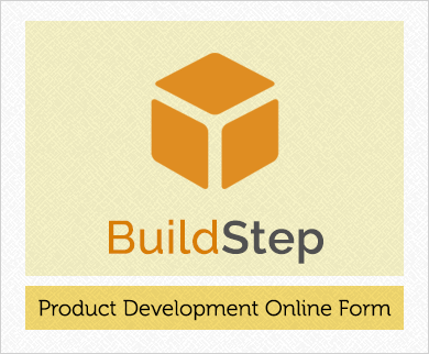 FormGet – Create Product Development Form For Manufacturing Companies