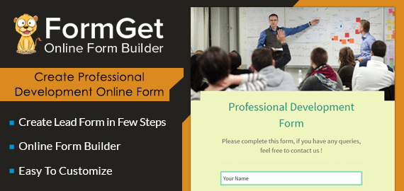 Professional Development Slider 02