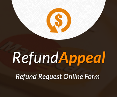 FormGet – Create Refund Request Form For Ecommerce & Shopping Sites