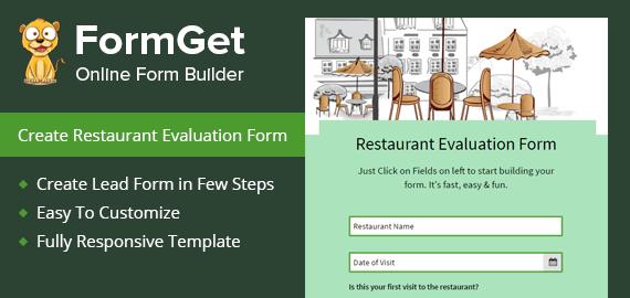 Restaurant-Evaluation-Form-Slider1