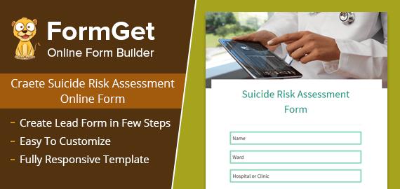 Suicide-Risk-Assessment-Form-Slider2