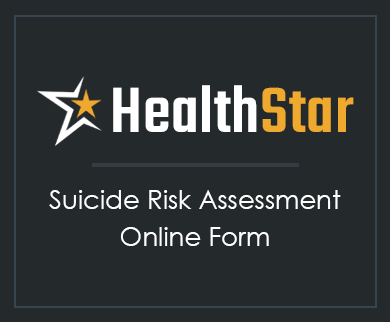 FormGet – Create Suicide Risk Assessment Form For Physchometric Experts & Medical Counsellors