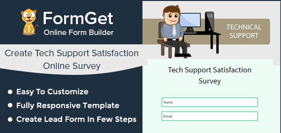 Tech-Support-Satisfaction-Survey-Slider1