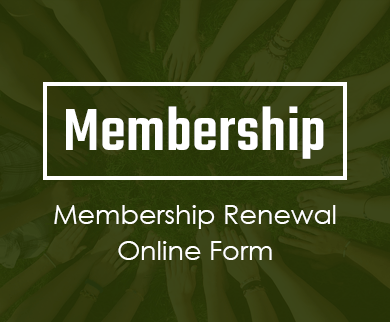 FormGet – Create Membership Renewal Form For Your Existing Users