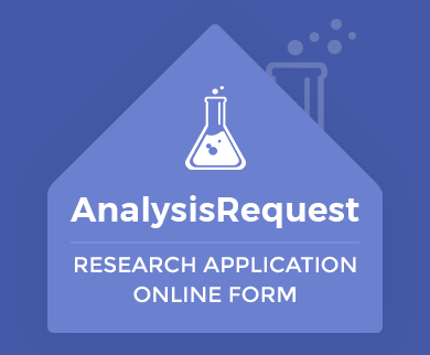 Research Application Online Form thumb