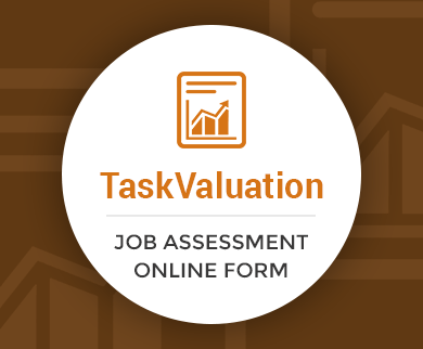 FormGet – Create Job Assessment Form For Firms & Consultancies