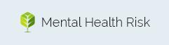 Mental Health Assessment Form