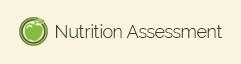 Nutrition Assessment Form