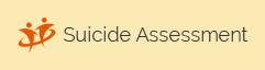 Suicide Risk Assessment Form