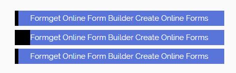 css3 list example