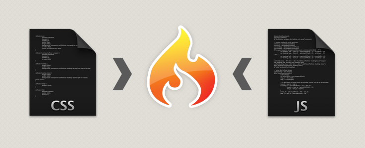 codeigniter load css and javascript
